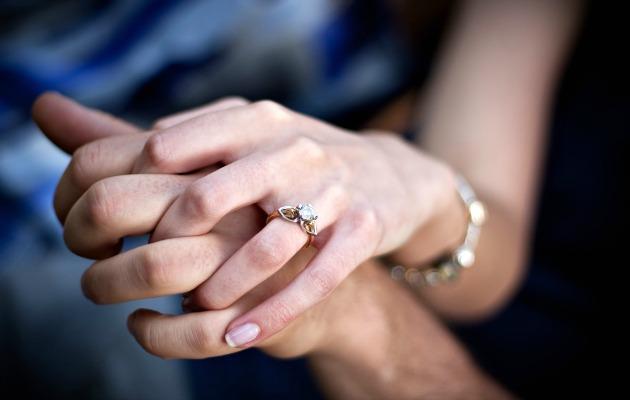 zarucnici prstenje