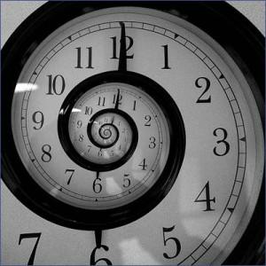 paradoks-sat-vrijeme