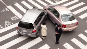 prometna nesreca