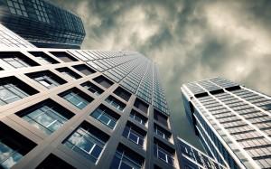 Modern_buildings