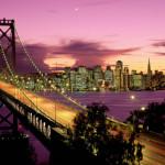 bay_bridge_san_francisco.psd