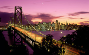 bay_bridge_san_francisco.psd