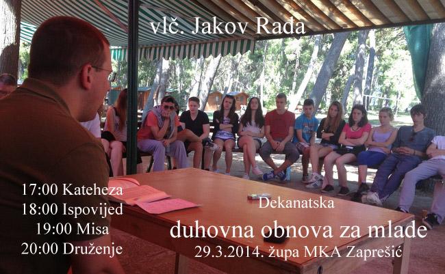 Jakov_RadjaD-O