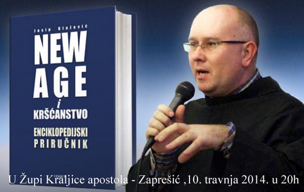 Josip_Blazevic-tribina