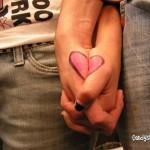 Love_Tattoos_Heart_Couple