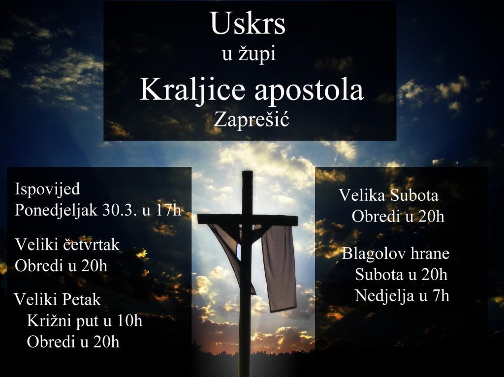 uskrs2015mka