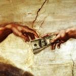 crkva-novac